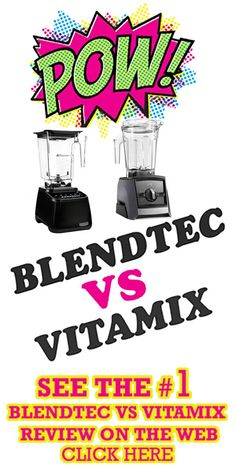 Top 3 Unique Smoothie Blends For Healthy Breakfast Fruit Smoothie Recipes, Good Smoothies, Best Meal Planning App, Flaxseed Smoothie, Benefits Of Vitamin A, Orange Smoothie, Model, Tips, Design