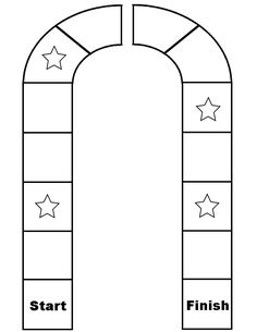 clue board game coloring pages   Editable Game Board Templates: Click FREE DOWNLOAD right ...