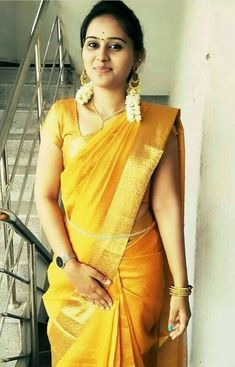 Need a mustard colour saree Beautiful Girl Photo, Beautiful Girl Indian, Most Beautiful Indian Actress, Beautiful Saree, Wonderful Picture, Beautiful Dresses, Beautiful Women, Indian Girl Bikini, Indian Girls