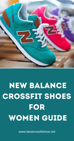 Check out our top picks for the best New Balance CrossFit shoes for women for help finding the right one for your body type, and budget. Crossfit Gear, Crossfit Women, Crossfit Shoes, Workout Shoes, New Balance Cross Trainers, New Balance Shoes, Lifting Shoes, Knee Sleeves, Gym Wear