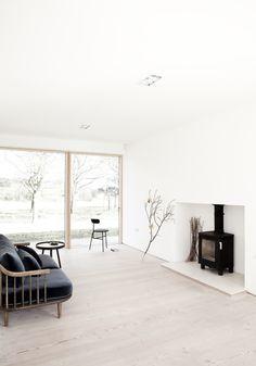 Gallery of Reydon Grove Farm / Norm Architects - 19