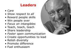 Leadership (Tom Peters)