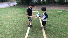 Teamwork Activities, Motor Skills Activities, Hands On Activities, Kindergarten Activities, Summer Activities, Party Activities, Amazing Race Challenges, Early Childhood Activities, Challenge Games