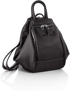 Рюкзак 2 в 1 tchibo рюкзак фенди монстр