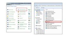How to Troubleshoot Epson Print Spooler Error in Windows PC!! Panel Systems, Epson, Printer, Windows, Printers, Ramen, Window