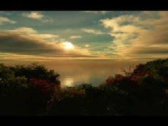 Antonio Vivaldi : Concerto for 2 Cellos in G Minor, RV 531, Yo-Yo Ma