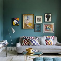 Interiors Archives – Sophie Robinson