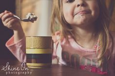 Lifestyle, Children- Shine On Photography