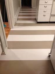 Risultati immagini per paint the floor