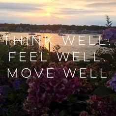 Words to live by. #chiropractic #livehappy #livewell #eatwell