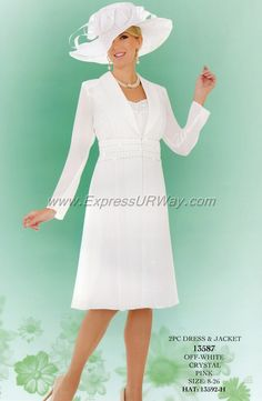 Misty Lane Evening Wear for Spring 2014 - www.ExpressURWay.com - Evening Wear, Womens Special Occasion, Misty Lane, Womens Suits, Spring 2014, Double Georgette, Womens Church Suits, Mother of the Bride, Mother of the Groom