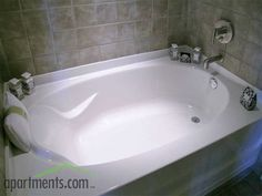 Nice Amazing Garden Bathtub #3 Garden Tub Mobile Home Bathtubs
