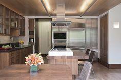 | California Home + Design