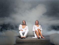 Still lives (2003-2007) | Maria Friberg
