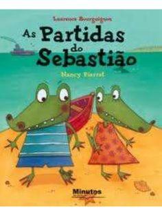 As+Partidas+de+Sebastião