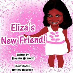 Shared via Kindle. Description: Eliza is the new kid in dance class. She soon sparks a friendship with a little girl named Sophie. Hip Hop Party, Llama Birthday, Little Girl Names, Veronica Roth, Kindle App, New Kids, New Friends, Latest Fashion For Women, Party Supplies