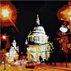 st-pauls-cathedral-2/