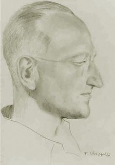 Giani Stuparich (Trieste, 4 aprile 1891 – Roma, 7 aprile 1961) è stato uno scrittore italiano.