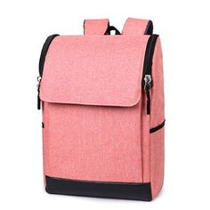 Oxford Student Laptop Backpack