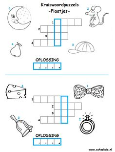 Kruiswoordpuzzel 8 makkelijk.png (637×842)