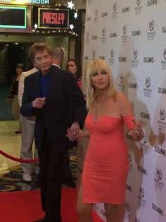 Opening night - Suzanne Somers show - Westgate , Las Vegas - May 2015 Are You The One, Give It To Me, Suzanne Somers, Barry Manilow, To My Parents, Gives Me Hope, Opening Night, Favorite Person, This Man