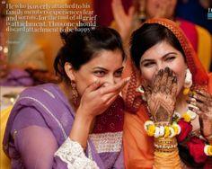 Wedding Quotes By Chanakya Neeti