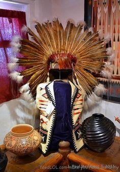 gmed-native-american-tribes-13.jpg (349×500)