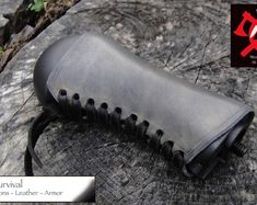 shockwave Mjolnir Leather Hand Stop for aftermarket Mossberg Shockwave, Combat Shotgun, Thors Hammer, Hand Tools, Shotguns, Swat, Etsy, Unique Jewelry, Handmade Gifts