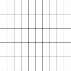 White Tile Texture, Floor Texture, Tiles Texture, Subway Tile Patterns, Wall Patterns, Exterior Wall Tiles, White Subway Tiles, Metro Tiles, Feature Tiles