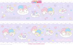 Little Twin Stars Wallpaper 2012 十一月桌布 日本 SanrioBB Present – Stargazer Sanrio Wallpaper, Star Wallpaper, Star Images, Little Twin Stars, Stargazing, Hello Kitty, Have Fun, Twins, Presents