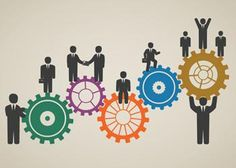 Not Just Headhunters: 4 Ways You Can Benefit From a Staffing Agency | Robert Half