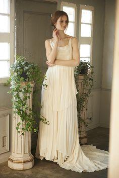 B011WW120 Wedding salon Cli'O mariage www.cliomariage.com