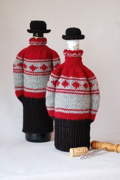 happy knit and crochet - Google Search