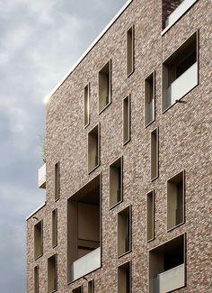 pelikanviertel | ksw architekten + stadtplaner
