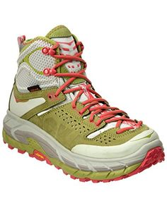 41e03e381b0 115 Best Camping and Hiking Shoes for Women images in 2017 ...