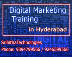 Seo Blog by Seo Trainer hari babu | Hari Babu Seo trainer in Hyderabad, Seo Tips and Articles , Seo online training, seo training in Ameerpet