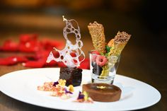 Porterhouse By Laris Introduces Exquisite 4-Course Valentines Menu - Luxuria Lifestyle  https://www.luxurialifestyle.com/porterhouse-by-laris-introduces-exquisite-4-course-valentines-menu/