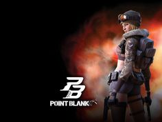 This HD wallpaper is about Point Blank Poster, Original wallpaper dimensions is file size is Blank Wallpaper, 2015 Wallpaper, Angel Wallpaper, Wallpaper Online, 1080p Wallpaper, Wallpapers, Blank Poster, Horse Games, League Of Legends Characters