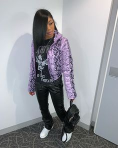 The Effective Pictures We Offer You About dope outfits night A quality picture can tell you many thi Cute Swag Outfits, Chill Outfits, Dope Outfits, Trendy Outfits, Fashion Outfits, Girly Outfits, Retro Outfits, Fashion Ideas, Black Girl Fashion