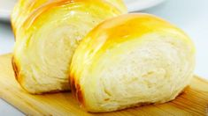 Sweetened Condensed Milk Bread Recipe, Sweet Condensed Milk, Condensed Milk Recipes, Pineapple Banana Bread Recipe, Banana Bread Recipes, Homemade Dinner Rolls, No Bake Snacks, Artisan Bread, Special Recipes