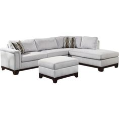 Found It At Joss Main Reversible Chaise Sectional Velvet Accent Chair Chairs