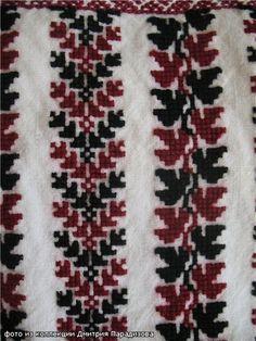 Cross Stitch Bird, Folk Art, Arts And Crafts, Colours, Embroidery, Crochet, Inspiration, Design, Men's Shirts
