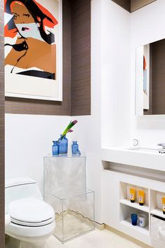 Get Sorted - How To Organize Your Bathroom Like A Pro - Photos