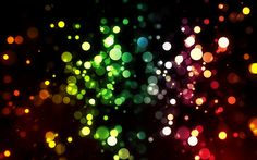 SPARKL Background | You are viewing a Miscellaneous Wallpaper