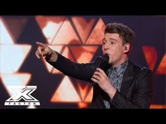 ▶ Taylor Henderson: Borrow My Heart - Grand Final - The X Factor Australia 2013 - YouTube (I honestly really, really like this song!!!!!!)