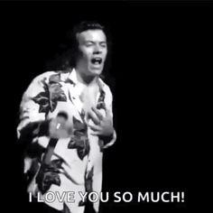 Love you too♥️♥️♥️♥️♥️♥️❤❤