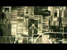 Documentário - Revelação das Pirâmides