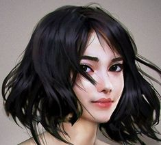 Abigail Diaz (Sera Fleur) | Ka