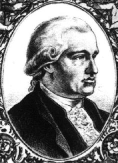 The Rothschild family (often referred to simply as the Rothschilds), is an international banking and finance dynasty of German Jewish origin that established operations across Europe, and was ennobled by the Austrian and British governments. The family's rise to international prominence began with Mayer Amschel Rothschild (1744–1812 – pictured above), whose strategy for future success was to keep control of their businesses in family hands, allowing them to maintain full discretion about the…