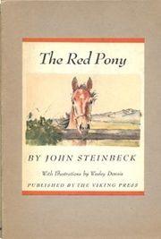 #Steinbeck